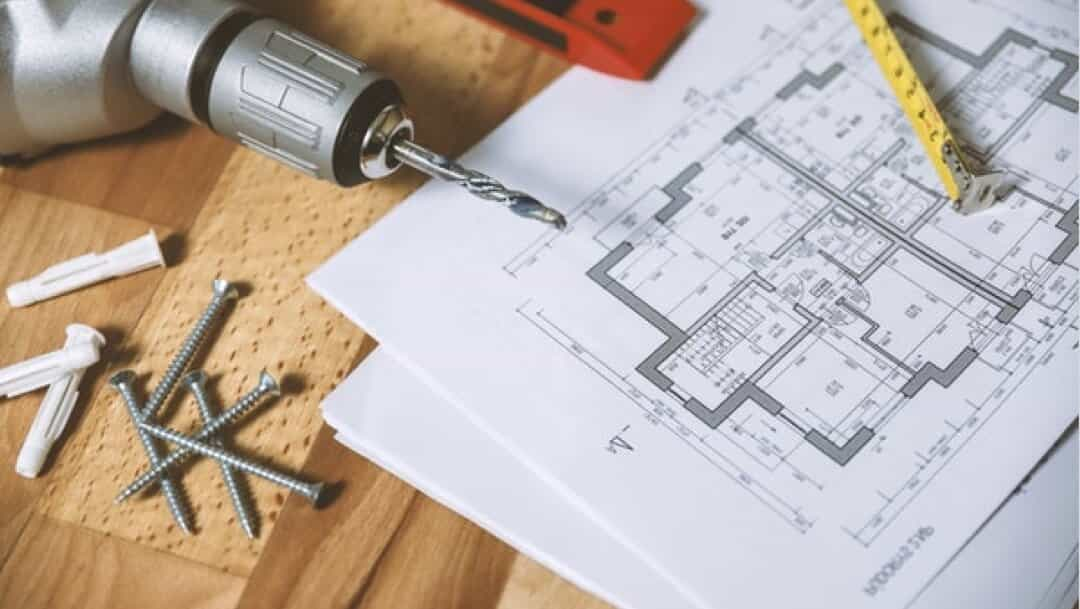 House Floor Plans 1bhk 2bhk 3bhk Duplex 100 Vastu Compliant